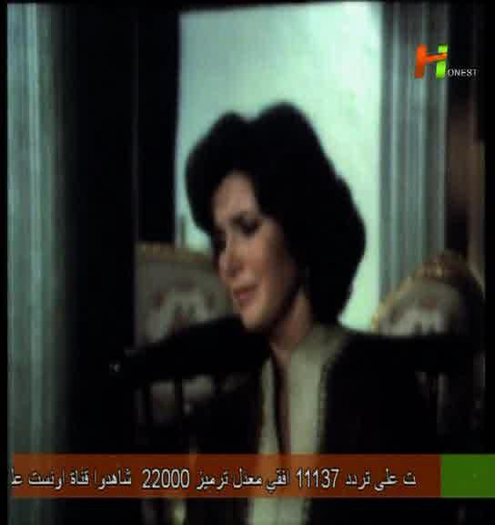 تردد قناة ONEST TV 2013,تردد قناة ONEST TV الجديد على نيل سات 2013