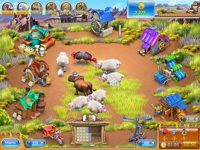 لعبة Farm Frenzy 2015, تحميل لعبة Farm Frenzy 2015, تنزيل لعبة Farm Frenzy 2015