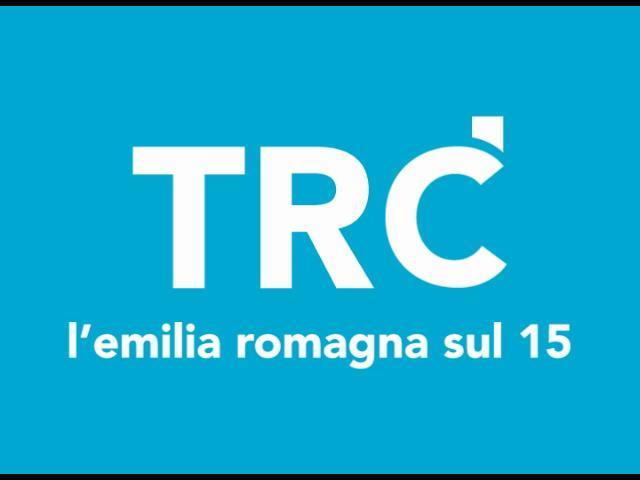 تردد قناة TRC على قمر هوت بيرد لعام 2016