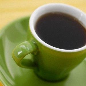 فوائد الشاي للقلب ، فوائد الشاي الاسود