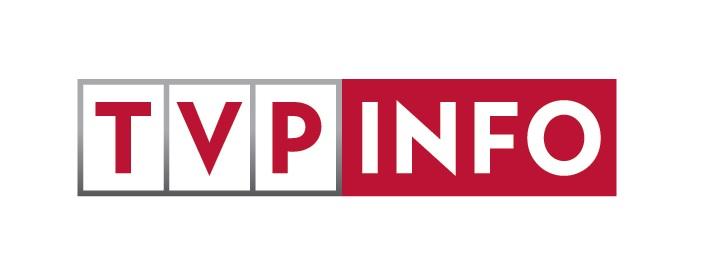 تردد قناة TVP INFO على قمر Hot Bird لهذا العام بعد تغير التردد