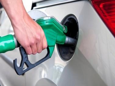اخر اخبار الاردن الاثنين , المحروقات تتوقف عن تزويد المؤسسات الحكومية بالمشتقات النفطية