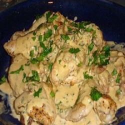 طريقة عمل الدجاج بالمايونيز - مقادير صينية الدجاج بالمايونيز