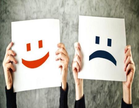 كيف نحول التفكير السلبي إلى إيجابي