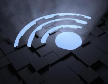 تقنية حديثة تسمح بشحن الأجهزة الذكية عبر الواي فاي
