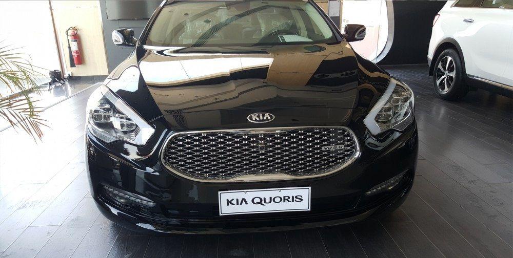 جميع سيارات كيا 2016 بالسعودية - اسعار وموصفات سيارات كيا 2016 في السعودية و الأردن
