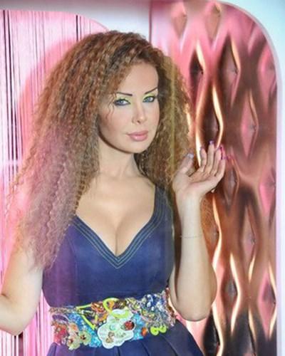 صور مضحكة فنانين العرب والاجانب قبل الهشرة و بعد بالصور اكثر من 100 فنان و فنانة