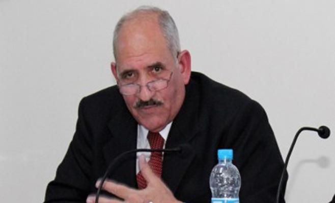 وزير التربية والتعليم الدكتور محمد الذنيبات سنتعامل مع امتحان الانجليزي بمنتهى الأمانة