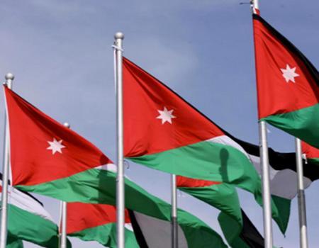 الأردن يشارك في المؤتمر 39 لمؤتمر منظمة الاغذية والزراعة التابعة للأمم المتحدة الفاو
