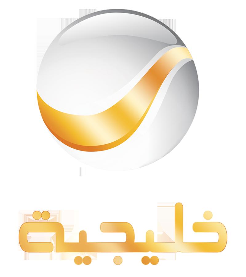 تردد قناة Rotana Khalijiah على قمر Badr-4 لعام 2016 بعد تغير التردد