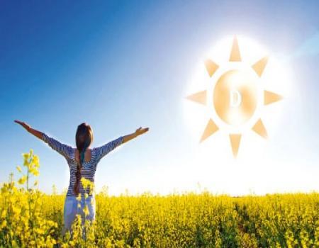 من فوائد فيتامين د الحفاظ على المستوى الطبيعي للمعادن في الجسم مثل الكالسيوم والفسفور
