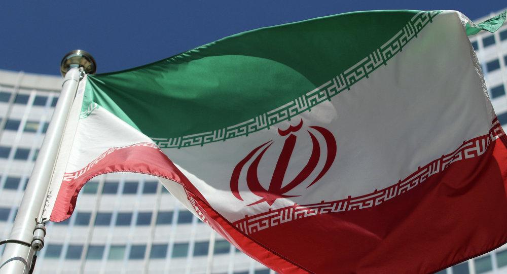 بالصور اعتذار ايران للسعوديه , شاهد جمهورية إيران تعتذر للمملكة وتتعهد بعدم تكرار الاعتداء