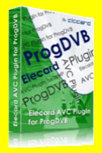 شرح مشاهدة قنوات اتش دى ببرنامج الكوديك Elecard AVC 2.0.111108