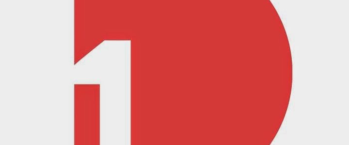 تردد قناة دريم 1 2018 ، تردد قناة دريم 1 الجديد على النايل سات 2018