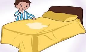 كيفية القضاء علي مشاكل التبول بعد الولادة- التعامل مع مشاكل التبول عند الولادة