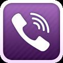 اخر اصدار من برنامج الفايبر للاندرويد Viber 2.2