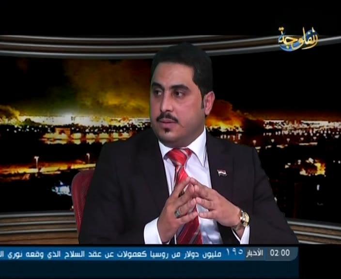 تردد قناه الفلوجة العراقيه 2013,تردد قناه الفلوجة العراقيه الجديد على عرب سات 2013