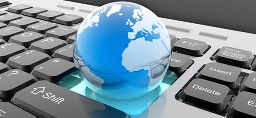 التقرير العالمي لتكنولوجيا المعلومات,الأردن في المركز 44 عالميا بتكنولوجيا المعلومات 2014