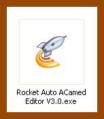 نسخه جديده مطوره من صاروخ إعداد سيرفرات الملف cardclient.conf آلياً