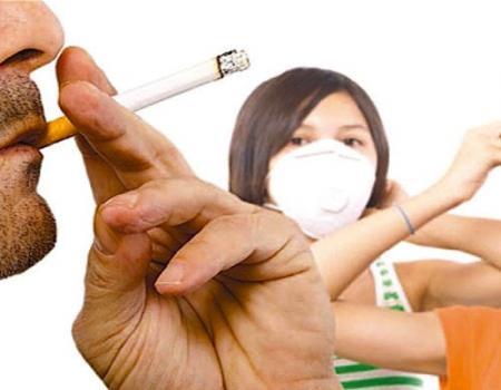 زيادة الضرائب على التبغ تقلل وفيات الرضع