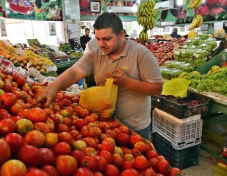 شكاوى ارتفاع أسعار بعض السلع في رمضان