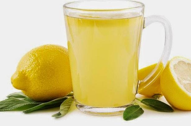 الليمون علاج رائع , ضروره الليمون واهميته