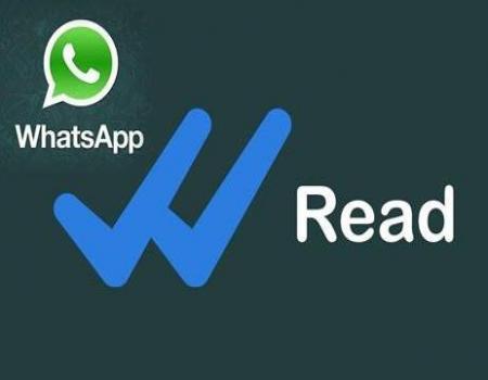 طريقة لتعرف من قرأ الرسائل في مجموعات واتساب