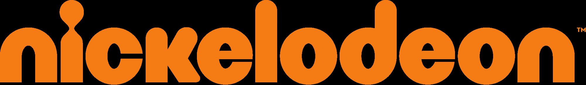 تردد قناة الاطفال Nickelodeon على قمر Eutelsat 16A لعام 2016