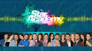 ������� ������� ����� ������� 11 fr�quence de Star Academy