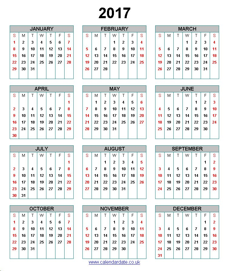 التقويم الهجري 1439ه , التقويم الميلادي 2018 مع الاجازات المدرسية والاعياد بالسعودية pdf