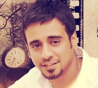 كلمات اغنية اني باقي نصرت البدر 2016 Nasrat Albadr