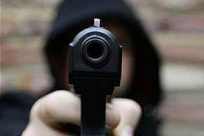 القبض على شاب قتل شقيه في منطقة الهاشمي في عمان