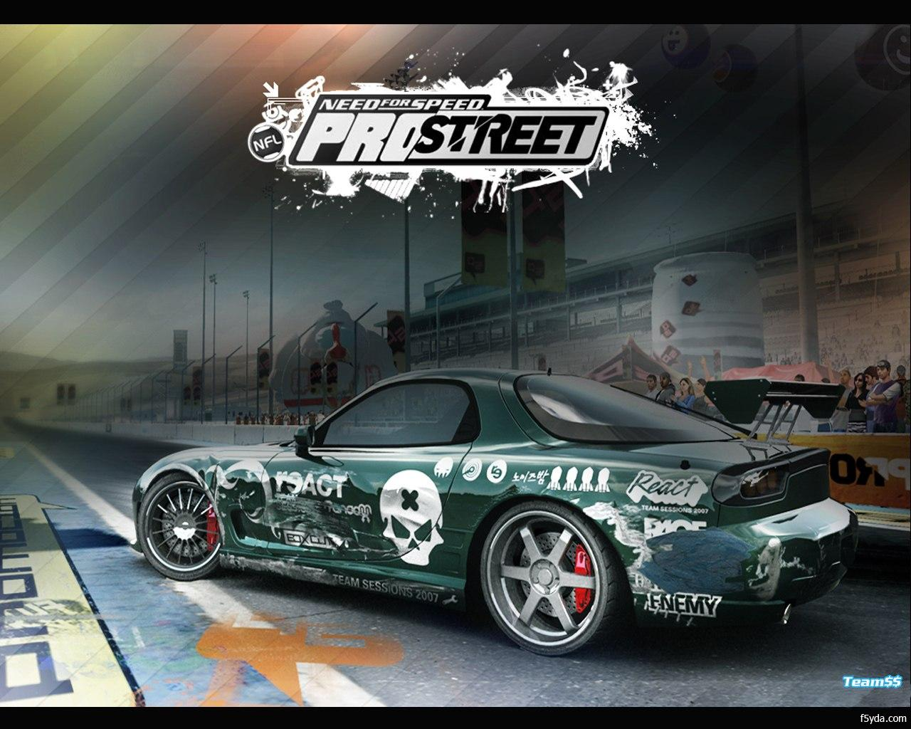 تنزيل لعبة Need for Speed 2015 الجديدة كاملة للكمبيوتر