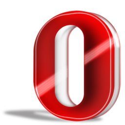 Download Opera 10.14 RC 64-bit