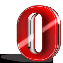 ����� ����� ����� 2013 , ����� Opera 2013 , Opera 10.14 Build 1737 RC ����� ������� ������