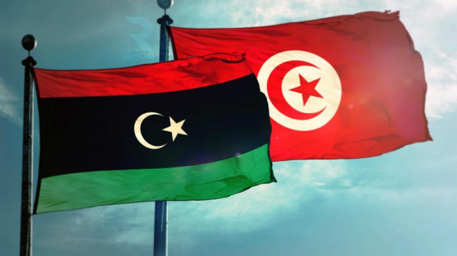 أخبار ليبيا اليوم الاربعاء 23-12-2015 , تعاون ليبيا وتونس ضد الارهاب