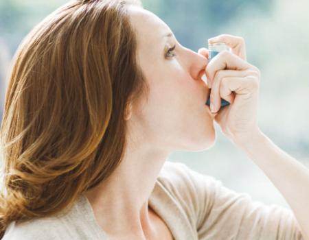 البكتيريا المفيدة قد تقي من الإصابة بالربو