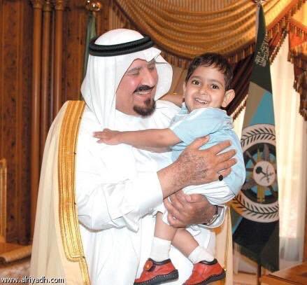 قصة عبدالله عادل الجريد , من هو عبدالله الجريد
