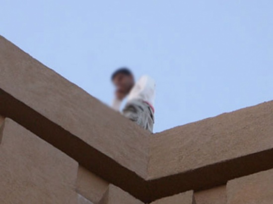 أخبار الكرك اليوم الخميس 20-2-2014 , شاب حاول الانتحار بسب ظروفه المعيشية الصعبة