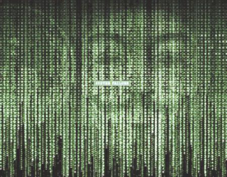 تحذير من نشر البرمجيات الضارة عن طريق عرض صور