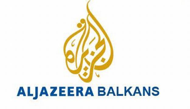 تردد قناة الجزيرة البلقان Al Jazeera Balkans على قمر Eutelsat 16A