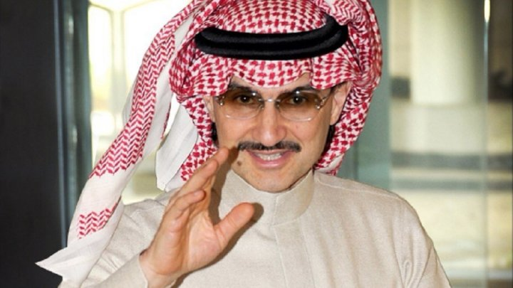 الوليد بن طلال يعلن الدفعة الرابعة من مستفيدي برنامجي الإسكان والسيارات