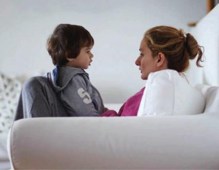كيف يتعلم الطفل الكلام , كيف يتعلم طفلك الكلام