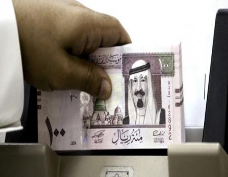 الحكومة السعودية موازنة للعام 2016 , الدولار الأمريكي 3.75 ريال سعودي