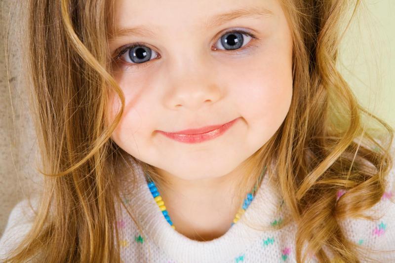 التنفس و الذكاء- علاقة التنفس بذكاء الطفل و الاستيعاب- التنفس الجيد ليلا يجعل الطفل ذكيا