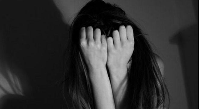 حالة اغتصاب جديدة في دبي , شاهد مستشار قانوني عربي يغتصب فتاة أسفل درج بناية بدبي