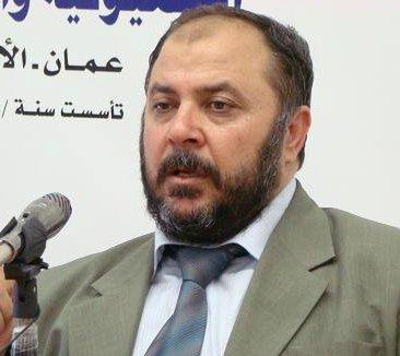 مطالبة عشيرة بني ارشيد بالافراج عن نائب المراقب العام لجماعة الاخوان المسلمين