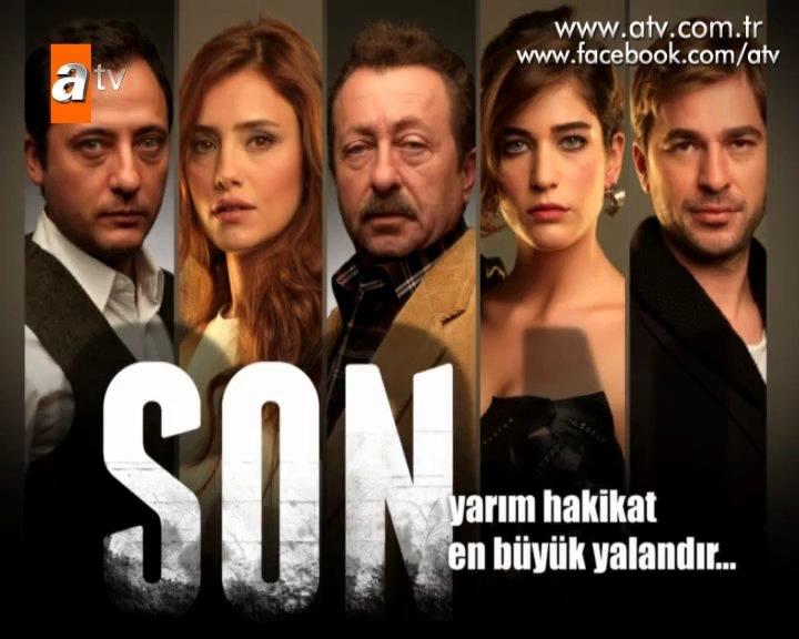صور الين بطلة مسلسل لغز الماضي 2014 , صور بطلة المسلسل التركي لغز الماضي 2014