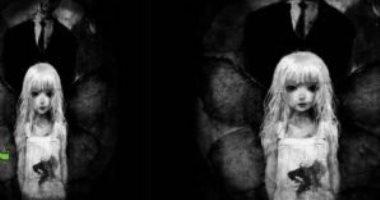 تفاصيل اللعبة الغريبة لعبة مريم , المخاطر التى تسببها لعبة الطفلة مريم بالصور