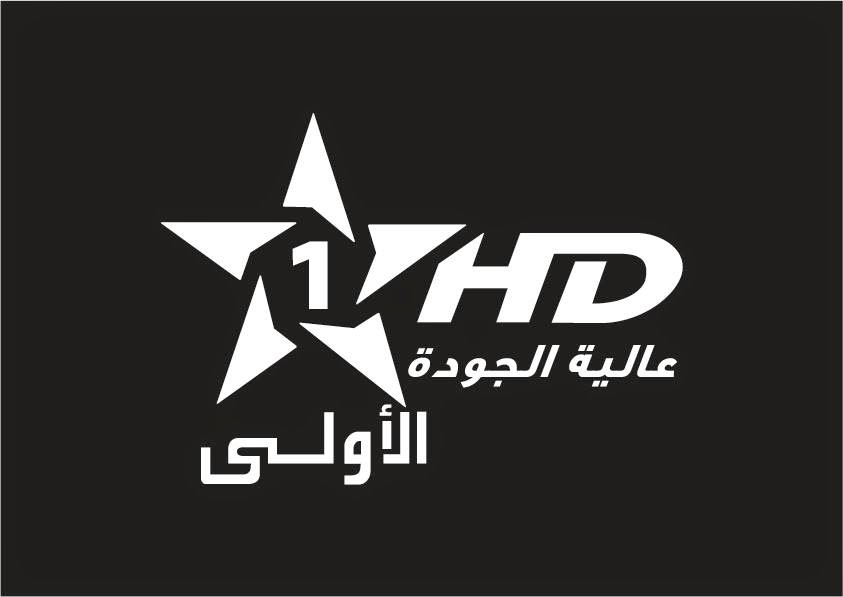 تردد قناة المغربية الإخبارية HD على قمر EUTELSAT 7 West A